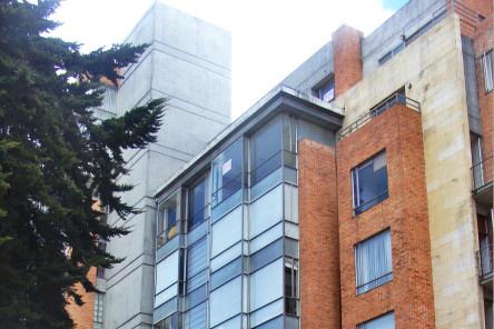 تحكم PLC مع آلة الجر المستديرة تلبية مختلف الخاص باستخدام مصعد مستشفى المطالب
